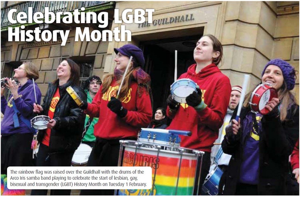 LGBTMonth2011